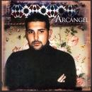 Arcangel/Arcangel