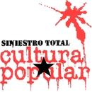 Cultura Popular/SINIESTRO TOTAL