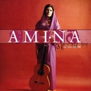 Algo De Mi/Amina