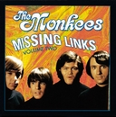 Missing Links Volume 2/The Monkees