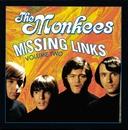 Missing Links Volume 2/The Monkees