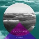 Studio 7 Remix EP/Toyboy & Robin