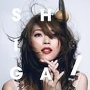 One Year Older/Shiga Lin