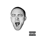 GO:OD AM/MAC MILLER