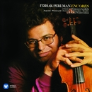 Encores/Itzhak Perlman