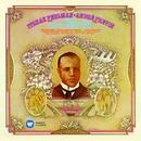 The Easy Winners & Other Rag-Time Music of Scott Joplin/Itzhak Perlman