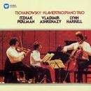 Tchaikovsky: Piano Trio/Itzhak Perlman