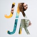 JR JR/JR JR