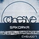 Chrome EP/Sakorka