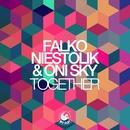 Together/Falko Niestolik