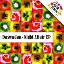 Night Affair/Daswadan