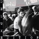 Hunting High And Low (30th Anniversary Super Deluxe)/a-ha