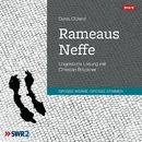 Rameaus Neffe/Denis Diderot