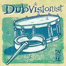 DV IV/Dubvisionist