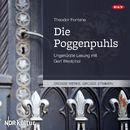 Die Poggenpuhls/Theodor Fontane