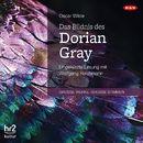 Das Bildnis des Dorian Gray/Oscar Wilde