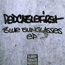 Blue Sunglasses EP/Redcablefirst