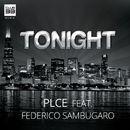 Tonight (Radio Edit)/PLCe