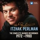 Itzhak Perlman - The Complete Warner Recordings 1972 -1980/Itzhak Perlman