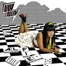 Alfie/Lily Allen