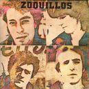 Zoquillos/Zoquillos