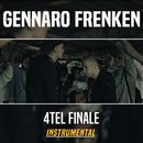 4tel Finale (Instrumental)/Gennaro Frenken