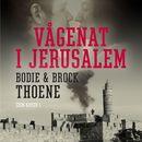 Zion-arven, bind 1: Vågenat i Jerusalem/Bodie Thoene