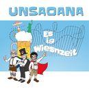 Es is Wiesnzeit/UNSAOANA
