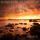 One Minute of Silence (The Album Compilation)/Ambience FX