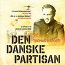Den danske partisan - historien om Paolo il danese/Thomas Harder
