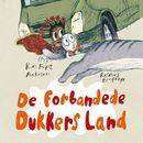 De Forbandede Dukkers Land/Kim Fupz Aakeson