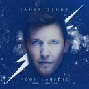 Moon Landing (Special Apollo Edition)/James Blunt