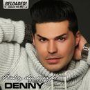Baby du weißt (Reloaded)/Denny Fabian
