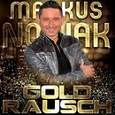 Goldrausch/Markus Nowak