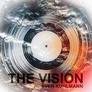 The Vision/Sven Kuhlmann