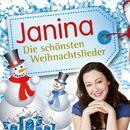 Die Schönsten Weihnachtslieder/Janina