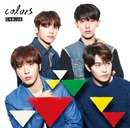 colors/CNBLUE