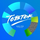 Shelter (feat. Alex Mills) (Remixes)/Tobtok