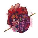 "Stab my heart (au Volier ""Carpe Diem"")/Belize"