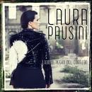 Lado derecho del corazón/Laura Pausini