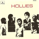 The Hollies (Expanded Edition)/The Hollies