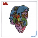 Forever Changes (2015 Remastered Version)/Love