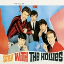 Stay With The Hollies (Expanded Edition)/The Hollies