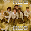 Hollies Sing Hollies (Expanded Edition)/The Hollies