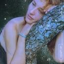 Hey Jupiter/Tori Amos