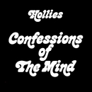 Confessions Of The Mind (Expanded Edition)/The Hollies