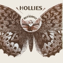 Butterfly (Expanded Edition)/The Hollies