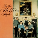 In The Hollies Style (Expanded Edition)/The Hollies
