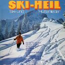 Ski-Heil/Franzl Reich