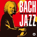Bach Meets JAZZ/Güher & Süher Pekinel